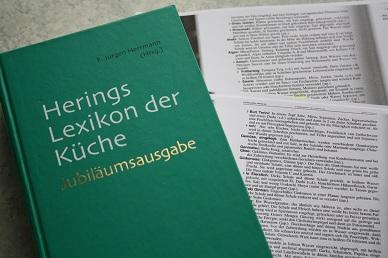 dezember 2011 ? shoko のひとりごと(shoko´s blog) - Herings Lexikon Der Küche