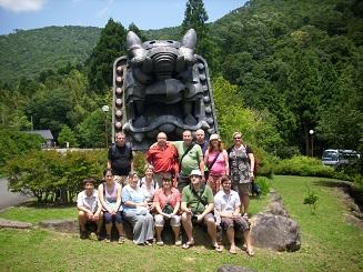 japanreise-2012-094.jpg