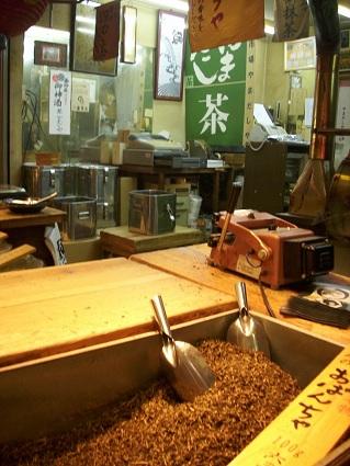 japanreise-2012-220.jpg