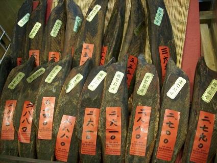 japanreise-2012-222.jpg