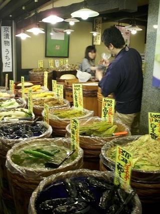 japanreise-2012-227.jpg