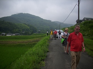 japanreise-2012-242.jpg