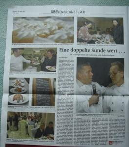 Zeitungen 001