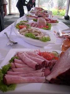 2. Gourmet Festival 036