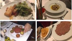 Franz.Restaurant 001