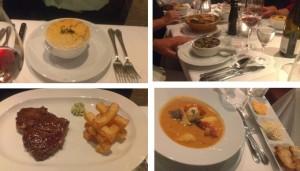 Franz.Restaurant 002
