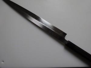 Messer 005