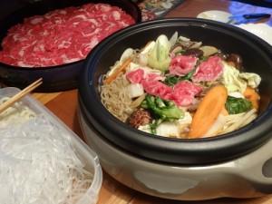 Sukiyaki 018