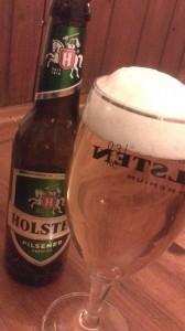 Bier 006