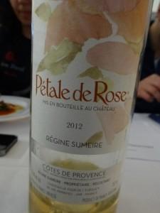 SF Provence 009