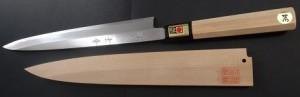 Messer 003