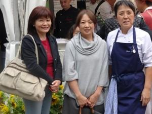 Gourmet Festival KÖ 2014 011