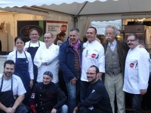 Gourmet Festival KÖ 2014 036