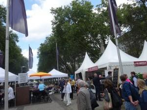 Gourmet Festival KÖ 2014 046