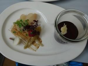 Gourmet Festival KÖ 2014 055