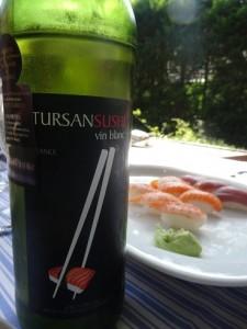 Sushiwein 004