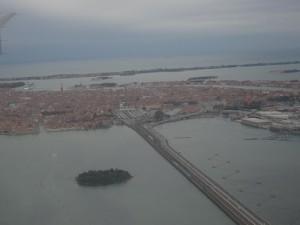Italien Okt. 14 003