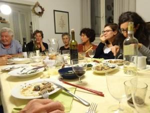 Italien Okt. 14 028