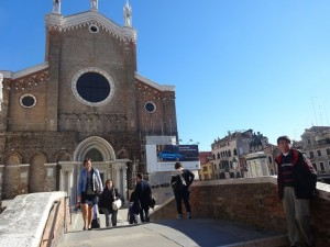 Italien Okt. 14 042