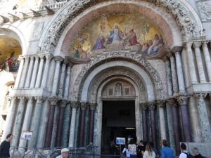 Italien Okt. 14 051