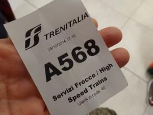 Italien Okt. 14 057