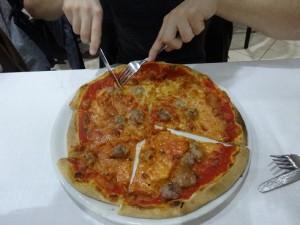 Italien Okt. 14 156