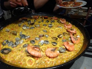 Paella 061