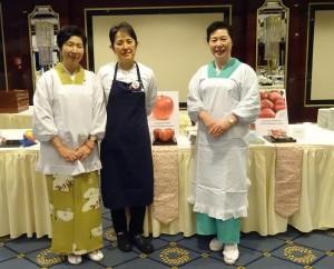 Japan Veranstaltung 030