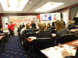 Japan Veranstaltung 048