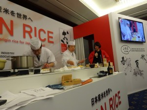 Japan Veranstaltung 052