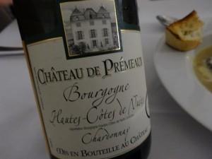 Burgund 023