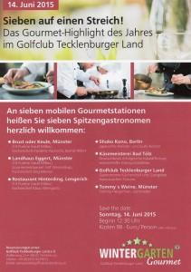 Tecklemburg