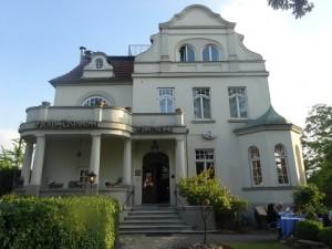 Tecklemburg 035